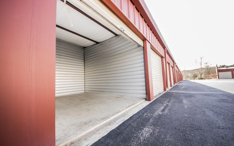 AAA Alliance Self Storage - San Antonio - Photo 6