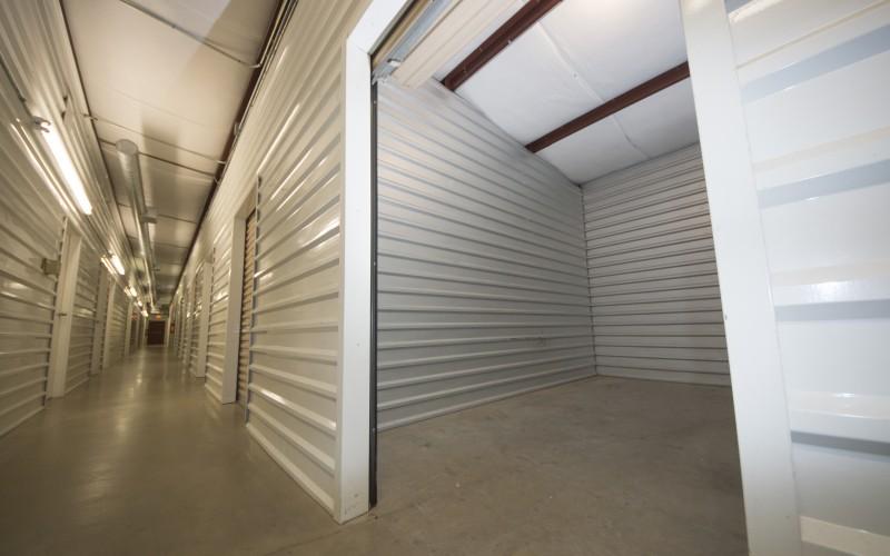 AAA Alliance Self Storage - San Antonio - Photo 7
