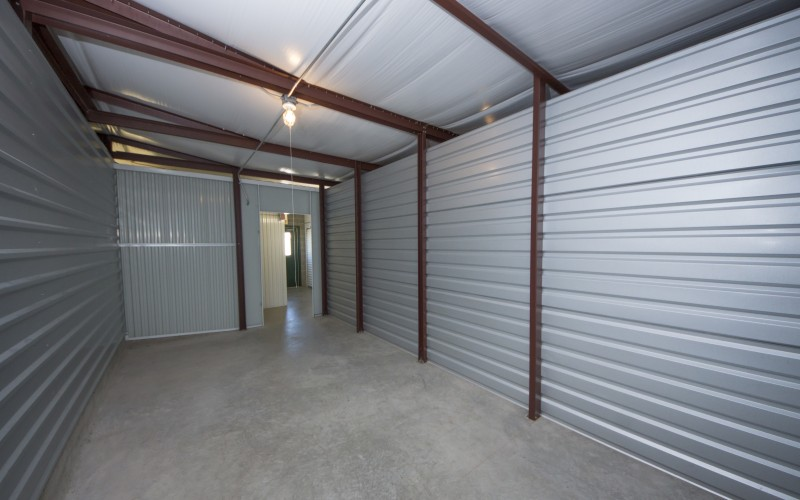 Storage Depot - San Antonio - Callaghan - Photo 7