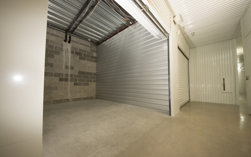 SurePoint Self Storage- Austin Highway - Photo 8