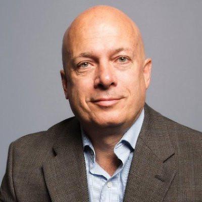 David Kurkjian