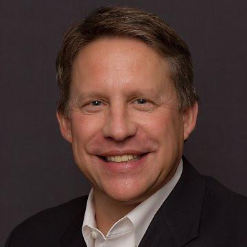 Kris Axell