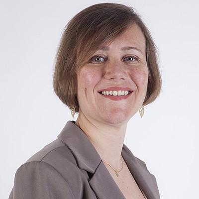 Roberta Schneider
