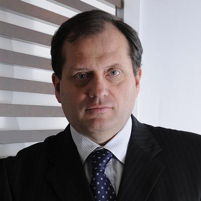 Humberto Vieites