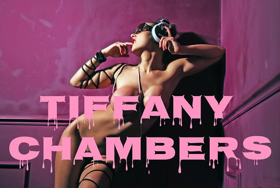 tiffany-chambers-2