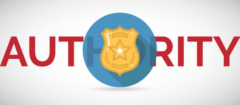 authority-blog-header
