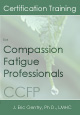 CCFP - Compassion Fatigue Professional