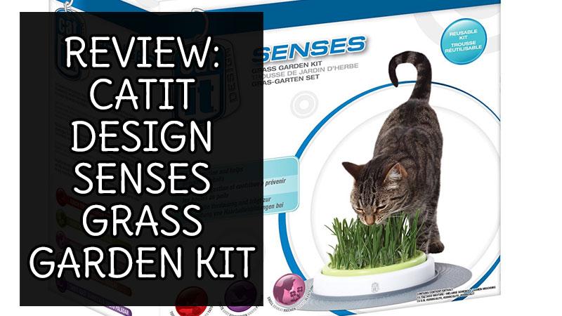 review-catit-senses-garden-kit