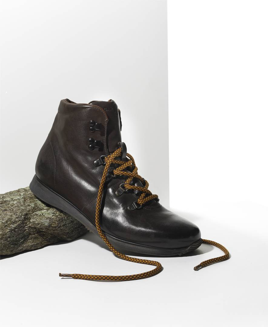 Boot_02-113995