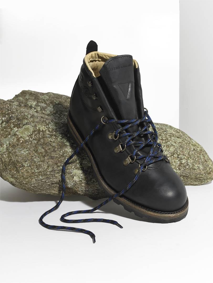 Boot08