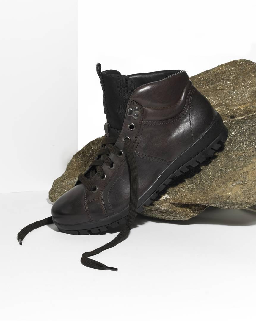 Boot07