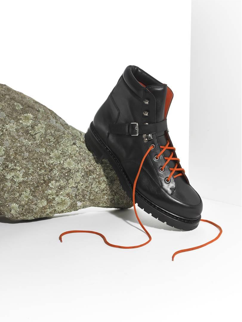 Boot04