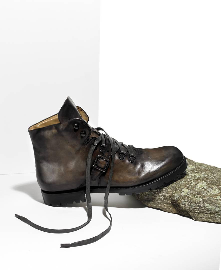 Boot05
