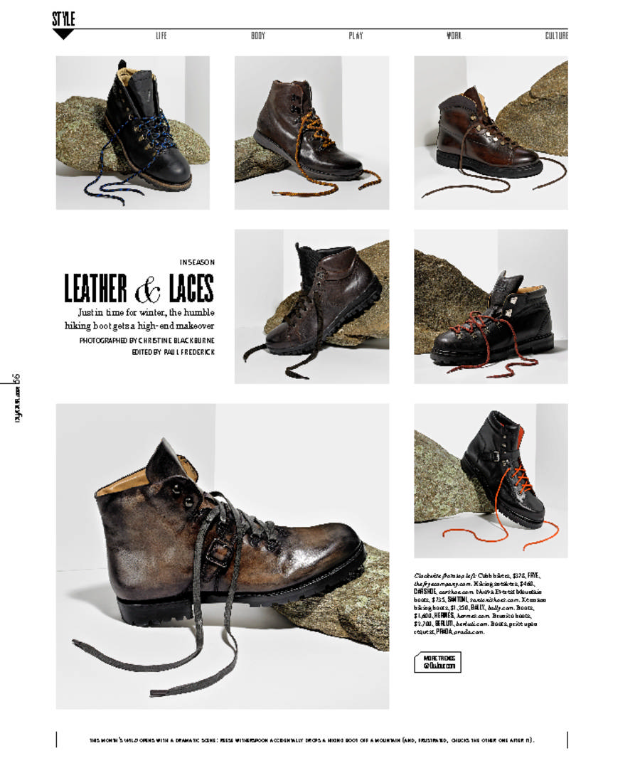 056_dep_style_boots_win14