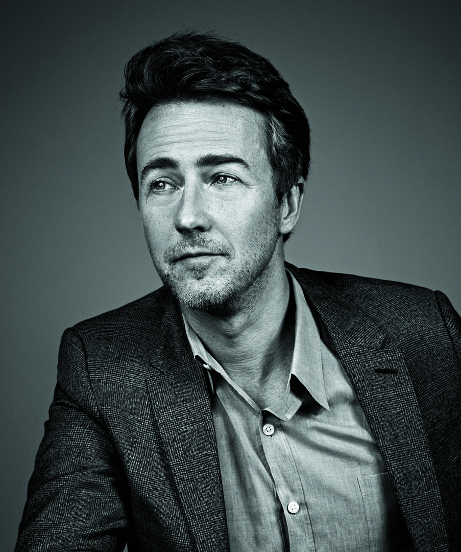 9_-_edward_norton