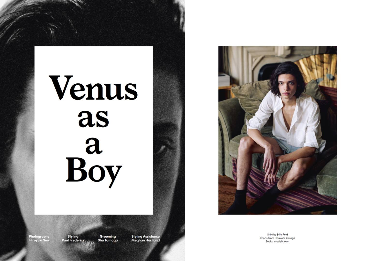 Hello_mr_venus_as_a_boy_1