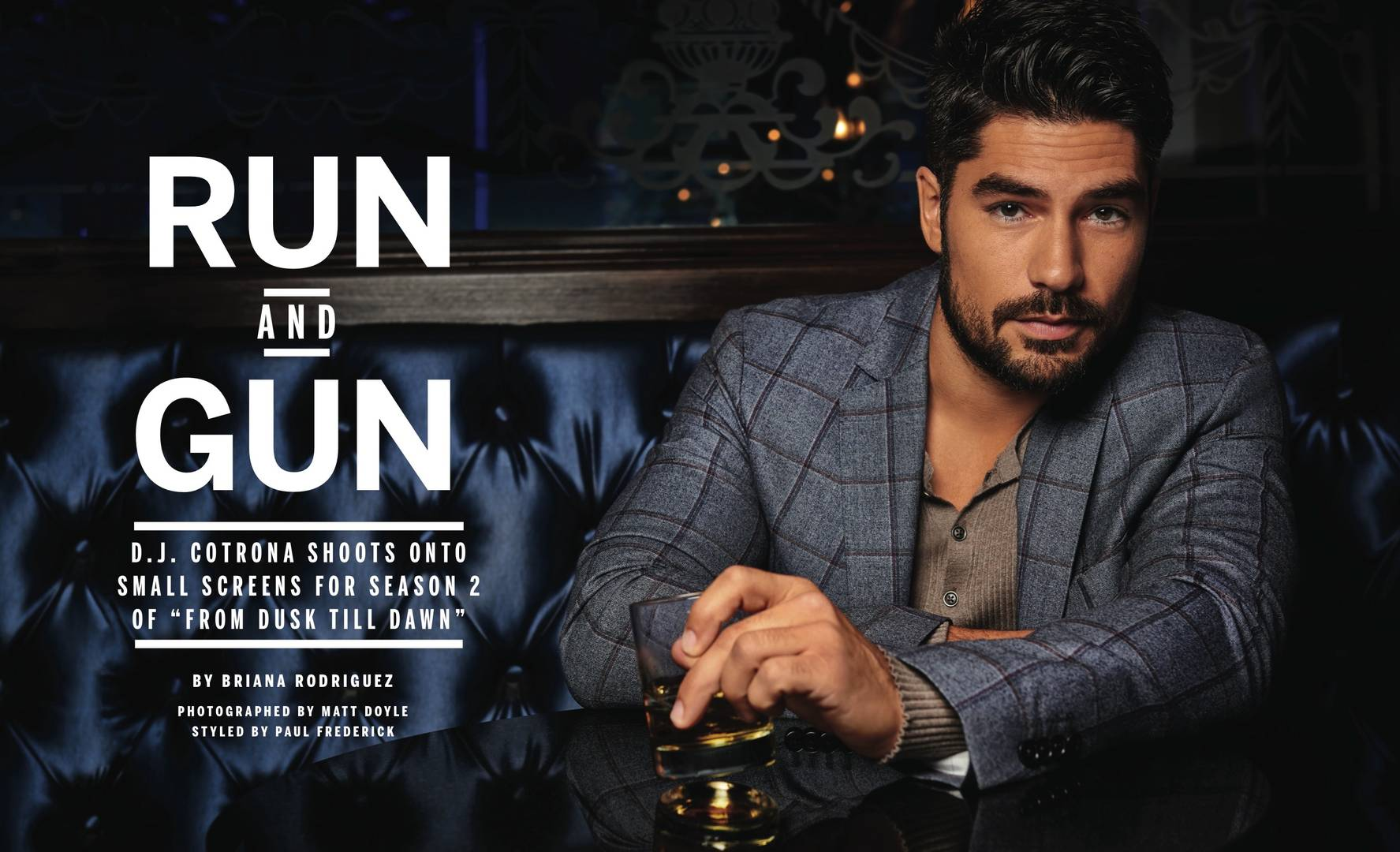 Cotrona_coverstory