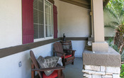 3._front_porch_area_mls