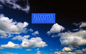 Maxxpixxlogovibe0887