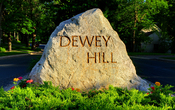 W_dewey_hill_levels_017_18_19_20_21_22_fused