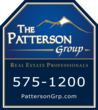 The_patterson_group