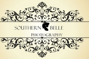 Southern_belle_photography_logo_may_2016