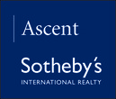 Ascent-sotheby_s_square_logo_web