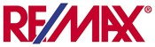 Remax_logo