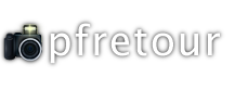 Pfre-logo-outline