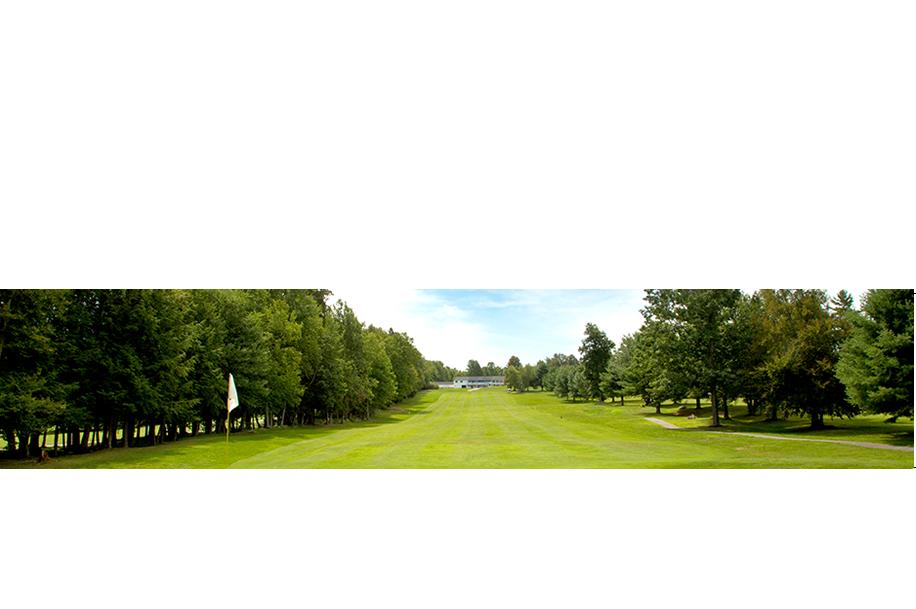Apple Hill Golf Club