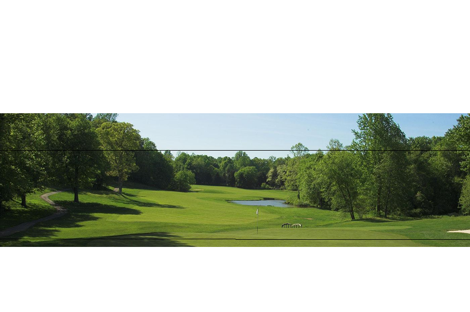 Country Club at Woodmore