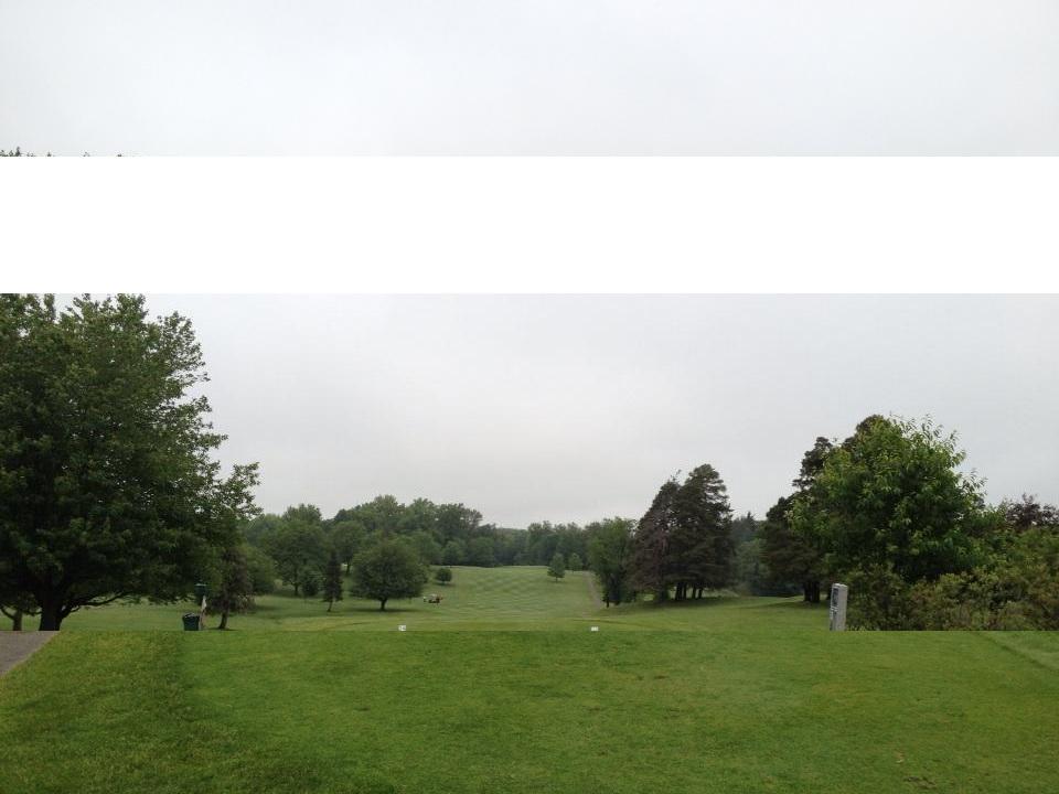 Tri County Country Club