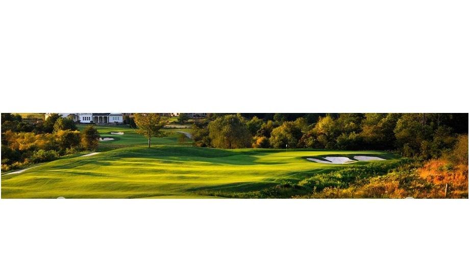 Stoneleigh Golf Club