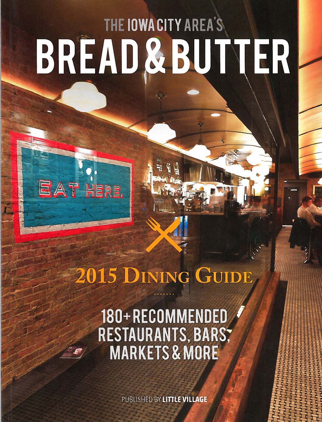 Pullman_restaurant_bread_and_butter_72dpi
