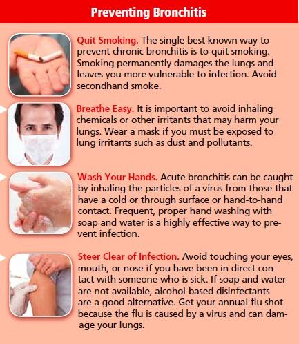 Constant Irritation in the Throat picture