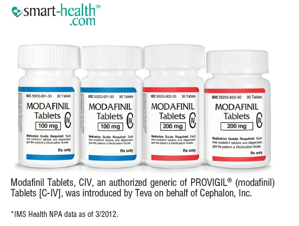 Comprar remédio modafinil
