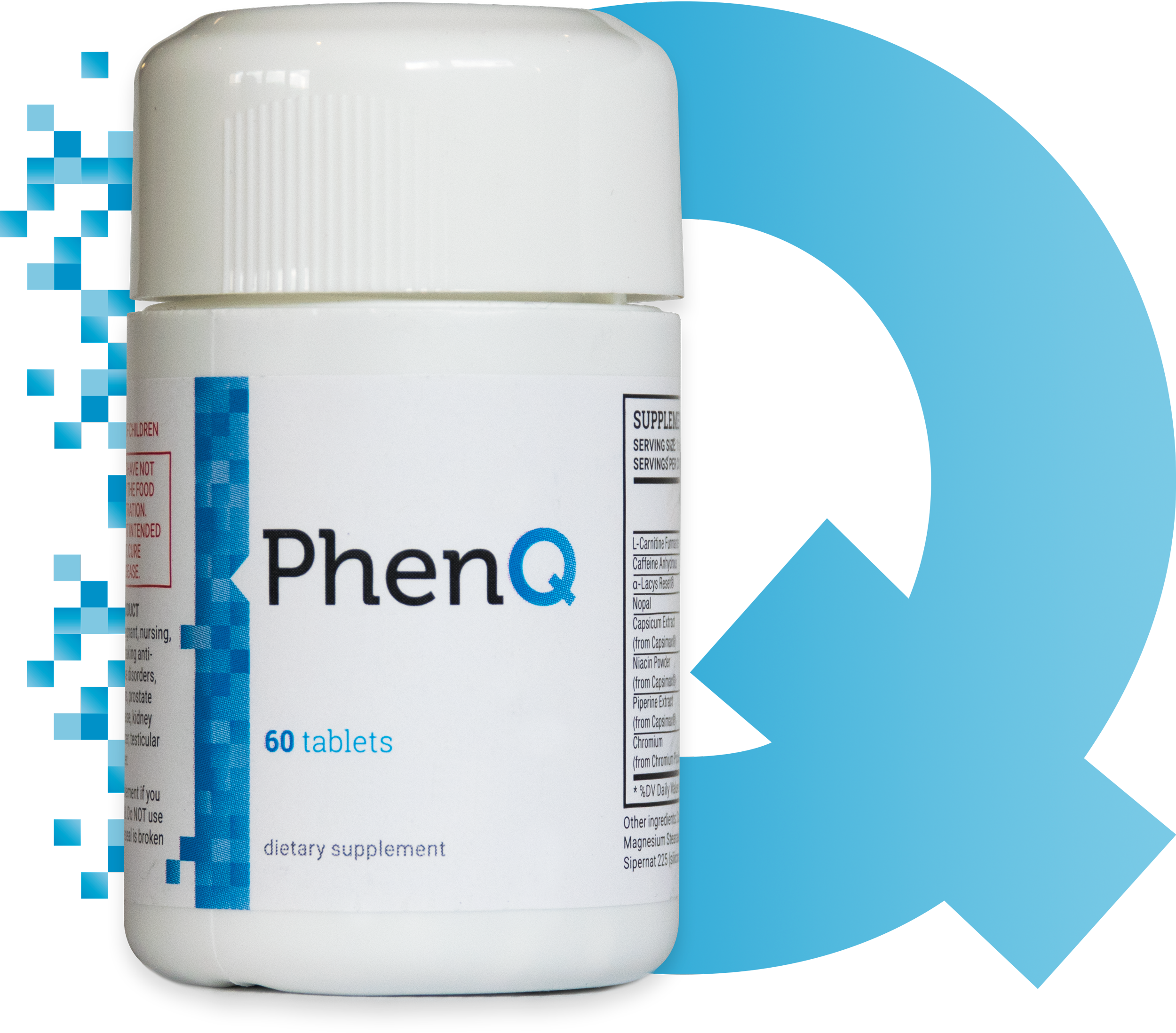 phenQ_product