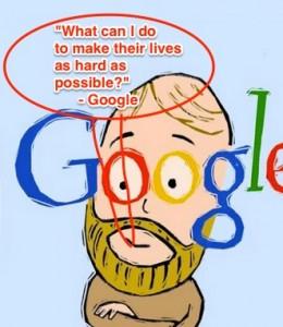 google_cartoon_-_Google_Search
