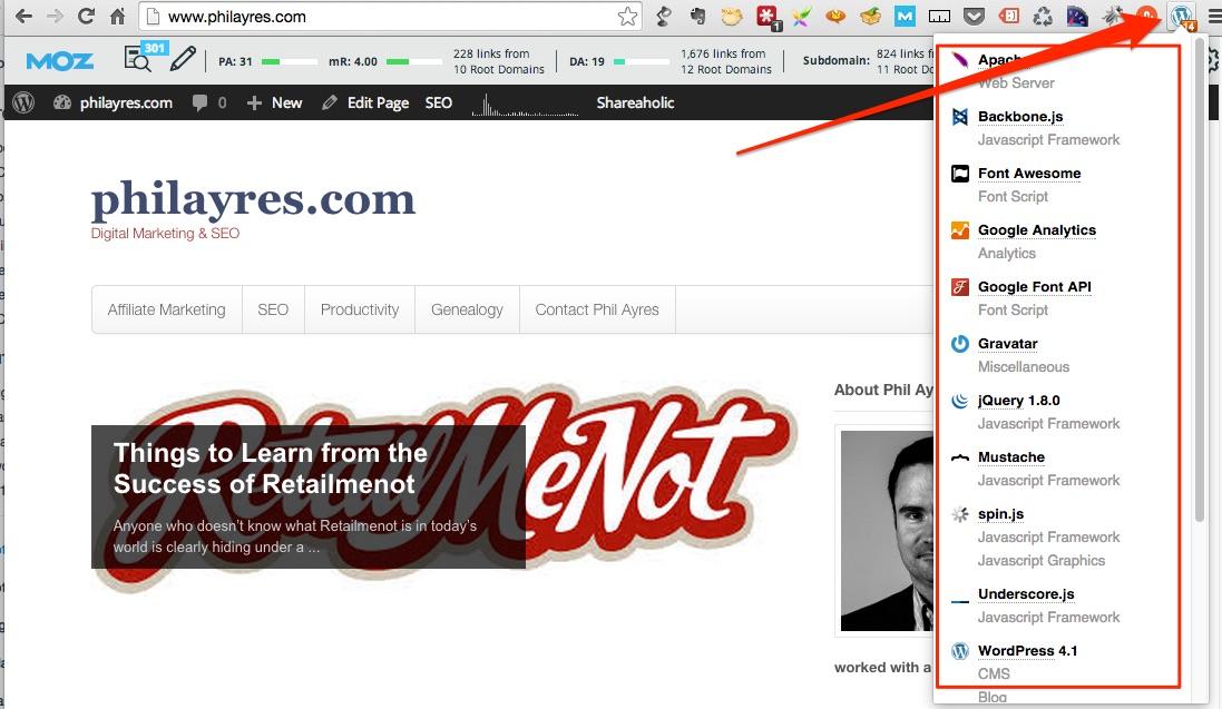 Phil_Ayres__Digital_Marketing___SEO___philayres_com_and_Evernote_Premium