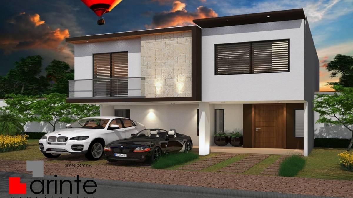 Arinte fachadafinal04c casasl