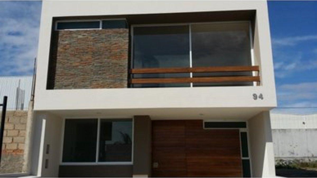 1 casas venta la cima zapopan jalisco 1128834