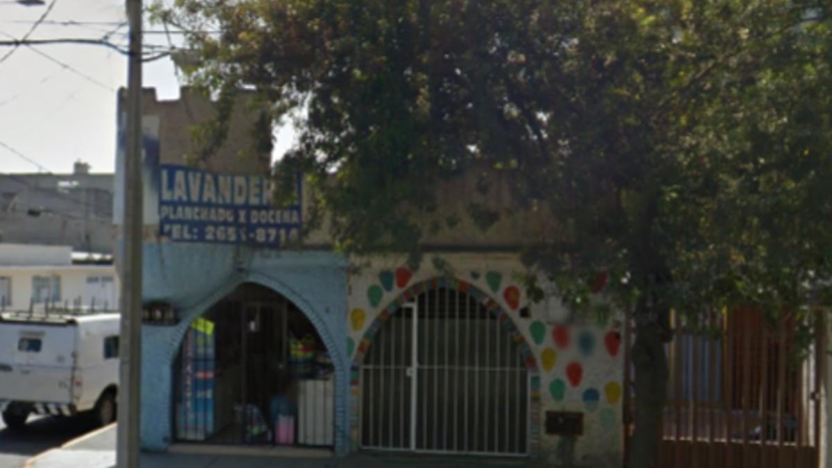Avenida416aragon