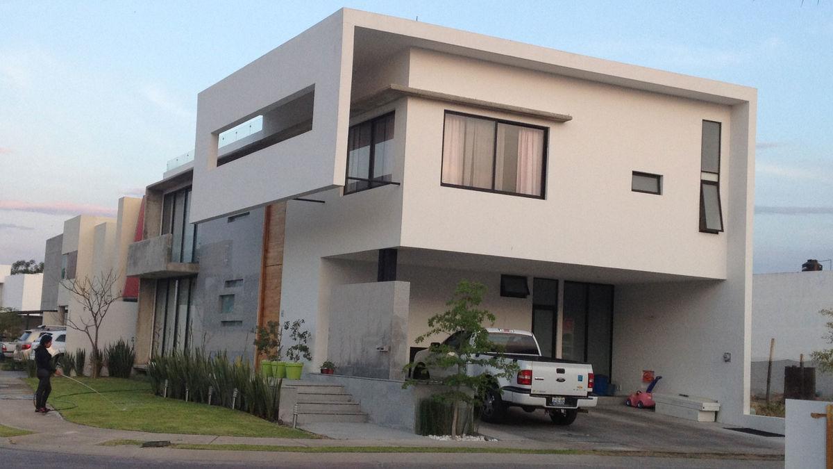 1.fachada