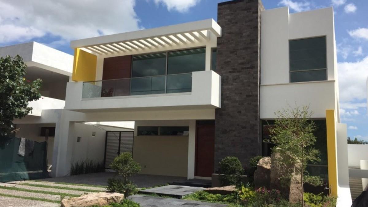 1 casas venta valle real zapopan jalisco 1243786