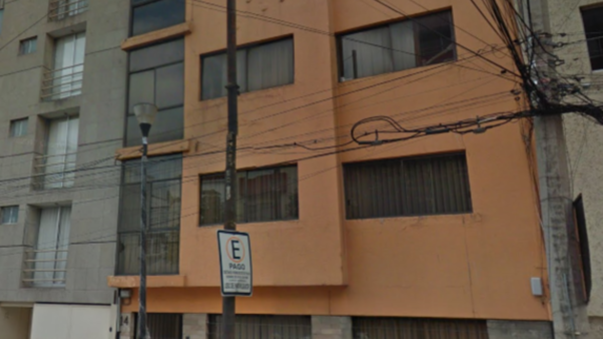 Rionilo