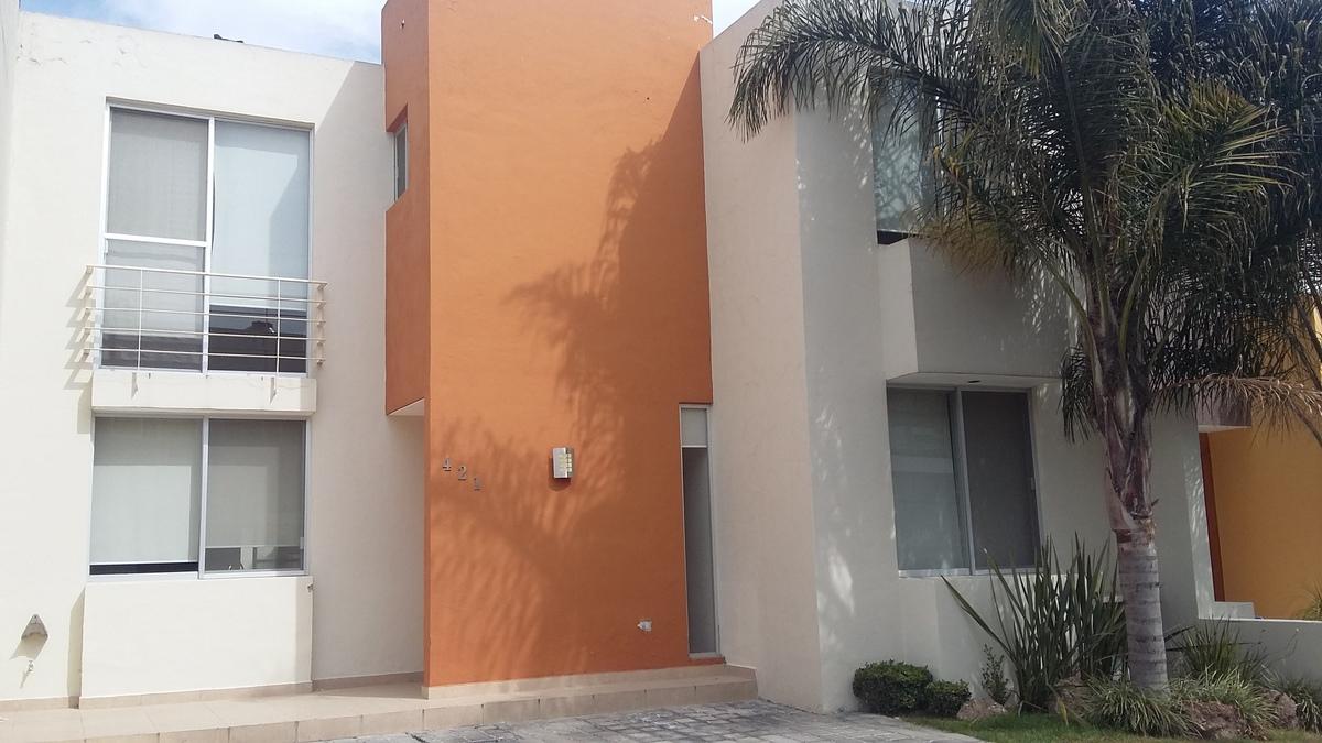 Foto01 fachada