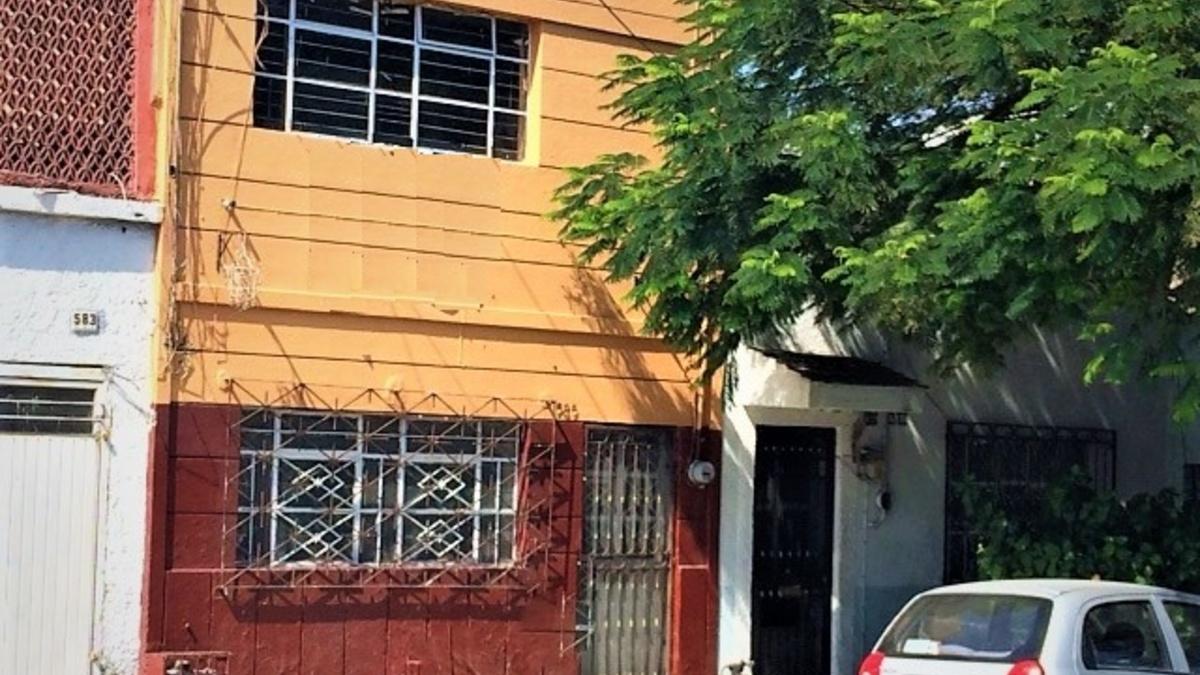 1 mirador fachada