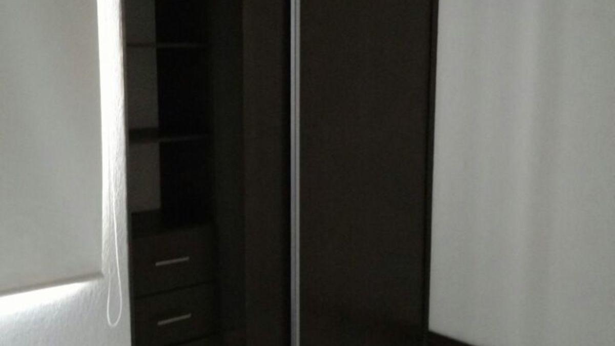 5 closets