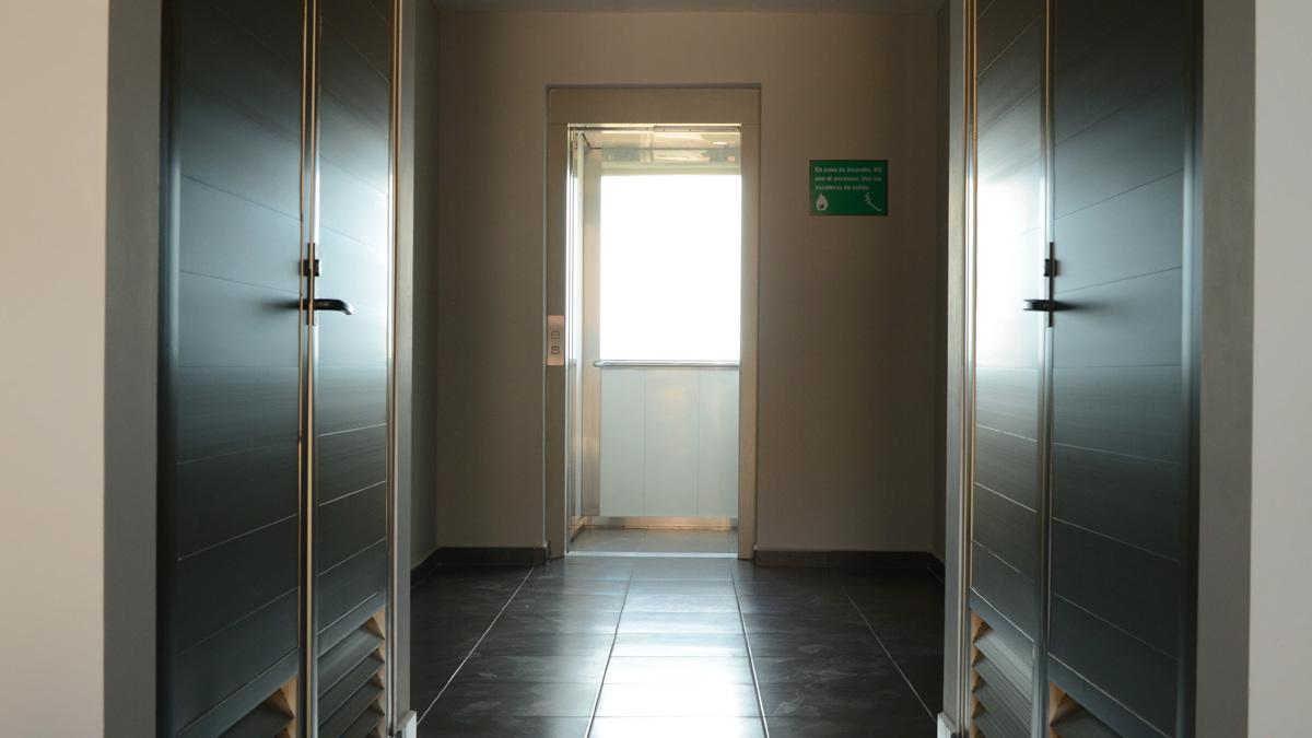 Vertica condominios elevador 1200x795 07
