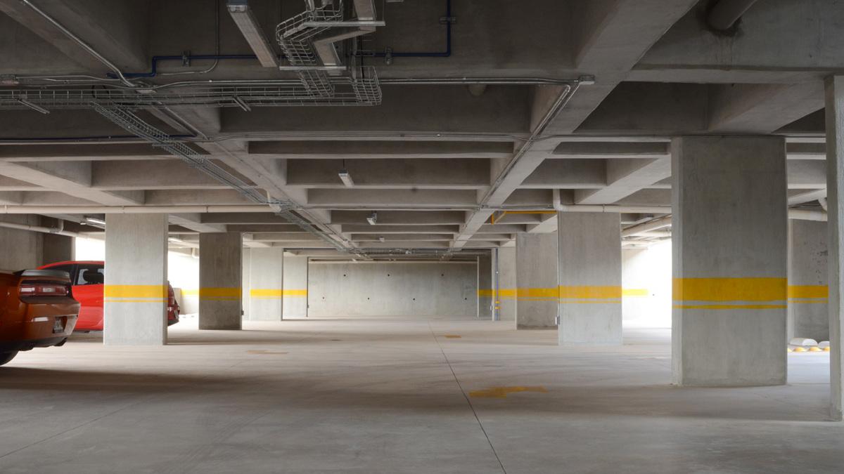 Vertica condominios estacionamiento 1200x795 07